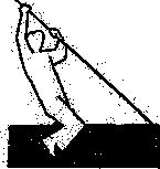 Logo der Deutschen Flößerei-Vereinigung e.V.